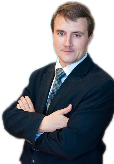 Максим Колесниченко - Денежных